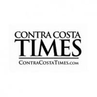 Contra-Costa-Times