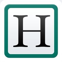Huffington-Post_200x200