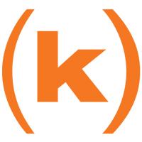 ken-wytsma-blog