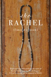 the_rachel_promo-300x451