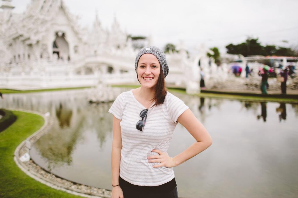 Thailand-172